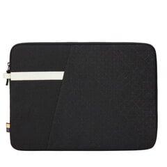 Case Logic 3204390, ümbris, 13'' (~33 cm) hind ja info | Sülearvutikotid | kaup24.ee