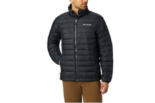 Meeste jope Columbia Powder Lite Jacket 1698001012 hind ja info | Meeste jope Columbia Powder Lite Jacket 1698001012 | kaup24.ee