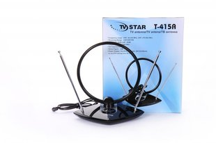 Antenn TV STAR T-415A