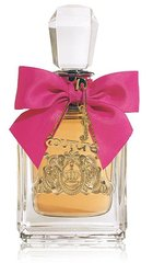 Parfüümvesi Juicy Couture Viva La Juicy EDP naistele 100 ml