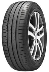 Hankook K425 Kinergy Eco 195/65R15 91 H