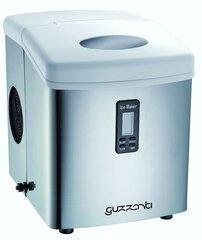 Jäävalmistaja Guzzanti GZ-123