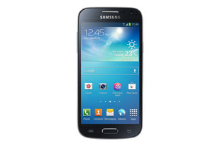 Samsung Galaxy S4 mini i9195 must