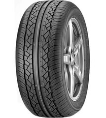 Interstate Sport SUV GT 235/40R18 95 W XL