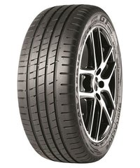 GT Radial SportActive 215/45R17 91 W XL