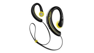 Bluetooth peakomplekt Jabra Sport Wireless+