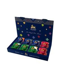 RICHARDi kotikesed, Royal Tea Collection. 76.5 g hind ja info | RICHARDi kotikesed, Royal Tea Collection. 76.5 g | kaup24.ee