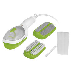 Aurutriikraud Cleanmaxx 3 in 1