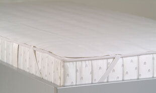 Hügieeniline madratsikaitse Bed Care - S, 90x200 cm hind ja info | Kattemadratsid | kaup24.ee