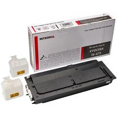 Integral kassett Kyocera TK-475 (12100062C) hind ja info | Integral kassett Kyocera TK-475 (12100062C) | kaup24.ee