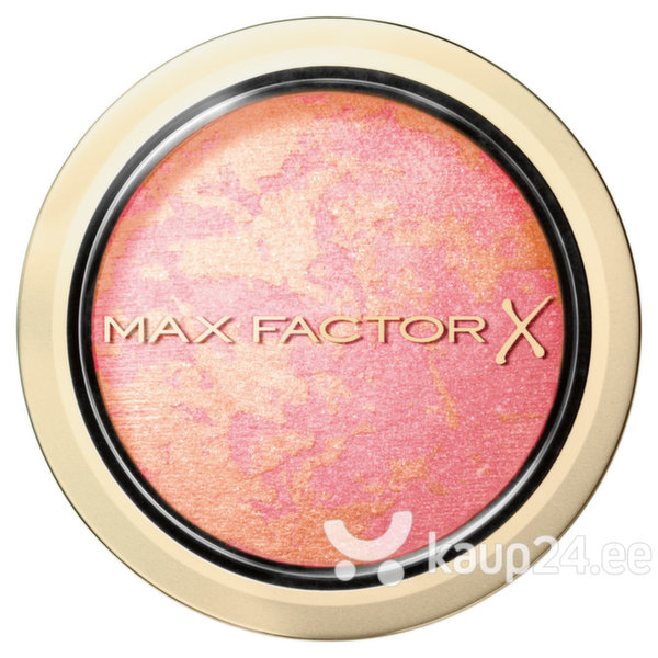 Põsepuna Max Factor Creme Puff Blush 1.5 g