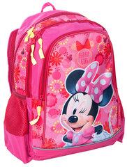Seljakott Paso Disney Minnie, DMS-081