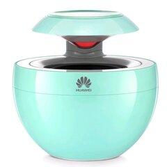 Kõlar Huawei Swan