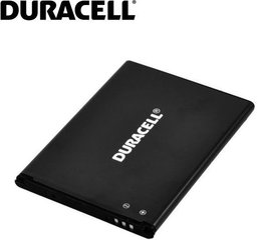 Aku Duracell EB-B500BE, sobib Samsung Galaxy S4 mini