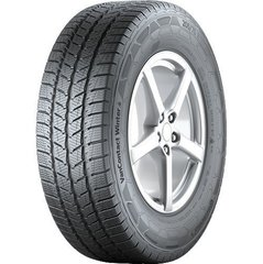 Continental VanContactWinter 205/65R15C 102 T