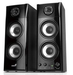 Kõlarid Genius SP-HF1800A 2.0