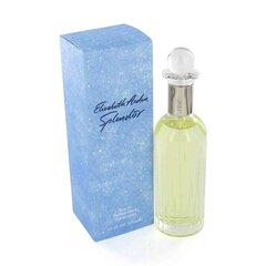 Parfüümvesi Elizabeth Arden Splendor EDP naistele 125 ml