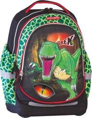 Seljakott Cool Pack Dinosaur