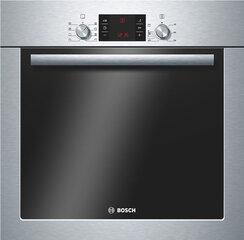Объём духовки: 53 л цена и информация | Integreeritavad ahjud | kaup24.ee