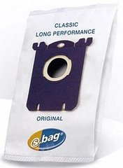 Electrolux E201B S-Bag Long Performance