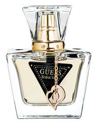 Tualettvesi Guess Seductive EDT naistele 30 ml