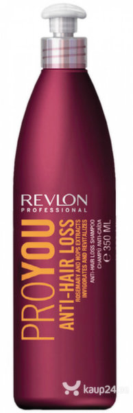 Шампунь Revlon Professional ProYou Anti Hair Loss 350 мл