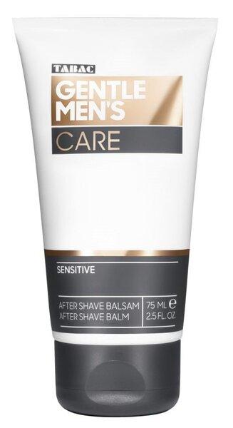 Бальзам после бритья Maurer & Wirtz Tabac Gentle Men's Care 75 мл