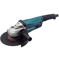 Nurklihvmasin Makita GA9020SF