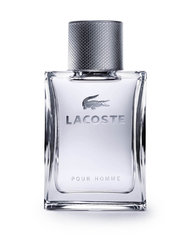 Tualettvesi Lacoste Pour Homme EDT meestele 50 ml hind ja info | Tualettvesi Lacoste Pour Homme EDT meestele 50 ml | kaup24.ee