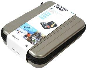 Seikluskaamera kott Platinet GoPro (GOPROPCCM)