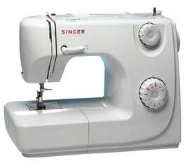 Õmblusmasin Singer 8280