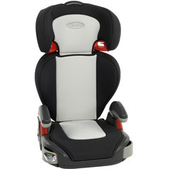 Laste turvatool Graco Junior Max