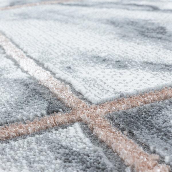 Vaip Ayyildiz Naxos 140x200 cm