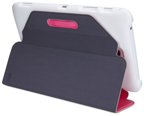"Tahvelarvuti kaaned CASE LOGIC CSGE2175PI, 7"", roosa"