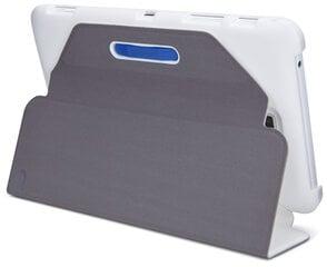 "Tahvelarvuti kaaned CASE LOGIC CSGE2175W, 7"", valge hind ja info | Tahvelarvuti kaaned ja kotid | kaup24.ee"