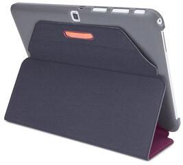 "Tahvelarvuti kaaned CASE LOGIC CSGE2177ACI, 10.1"", lilla"