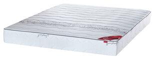 Madrats Sleepwell RED Pocket Etno 200x180cm