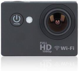 Seikluskaamera Forever SC-210 Wi-Fi