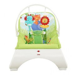 Lamamistool Fisher Price, CJJ79