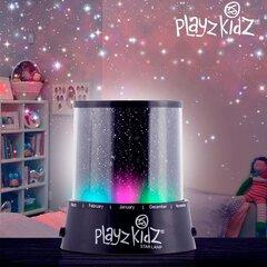LED projektor Playz Kidz
