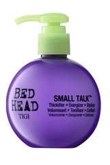 Juuksekreem Tigi Bed Head Small Talk, 200 ml