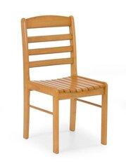 2 tooli komplekt Bruce hind ja info | 2 tooli komplekt Bruce | kaup24.ee