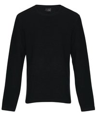 Meeste pusa Casual Friday By Blend, must