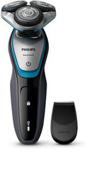 Pardel Philips S5400/06