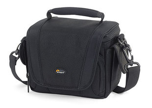 Lowepro kott Edit 110