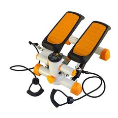 Mini stepper HMS S3092