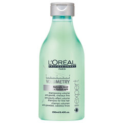 Шампунь для объема волос L'Oreal Professionnel Paris Serie Expert Volumetry 250 мл