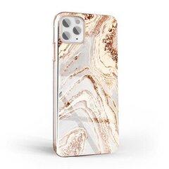 Чехол Cosmo Marble для Samsung Galaxy A42 5G, D9 цена и информация | Чехол Cosmo Marble для Samsung Galaxy A42 5G, D9 | kaup24.ee