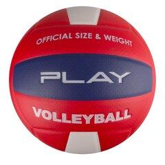 Волейбольный мяч Spokey Play II