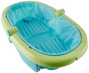 Kokkupandav vann Summer Infant Newborn to Toddler